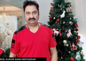 Kumar Sanu spoke on the controversy of Indian Idol