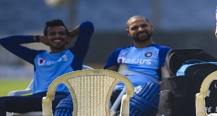 Indian team reached Sri Lanka, will remain in strict quarantine till July 1