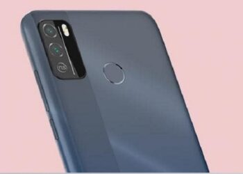 These better products of Realme will knock on July 1, know the features