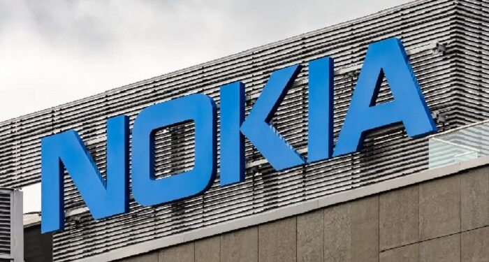 Nokia X20 will knock soon in India, will give competition to Realme and other smartphones