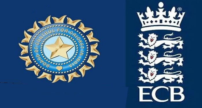 BCCI's request turned down by ECB, practice matches will not be played