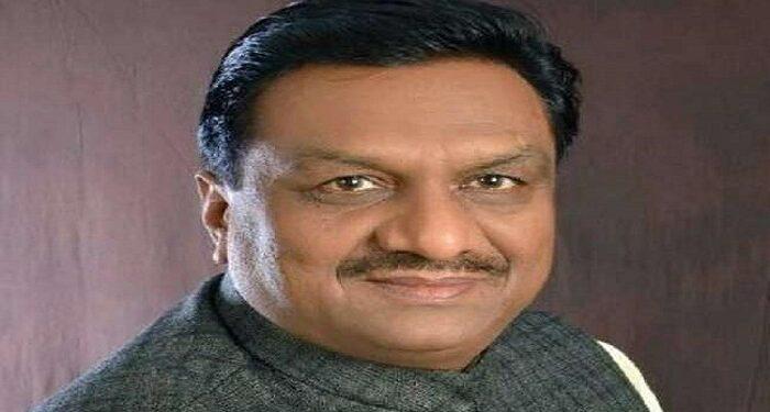 Dr. Dharam Singh Sain