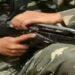 drug smuggler killed