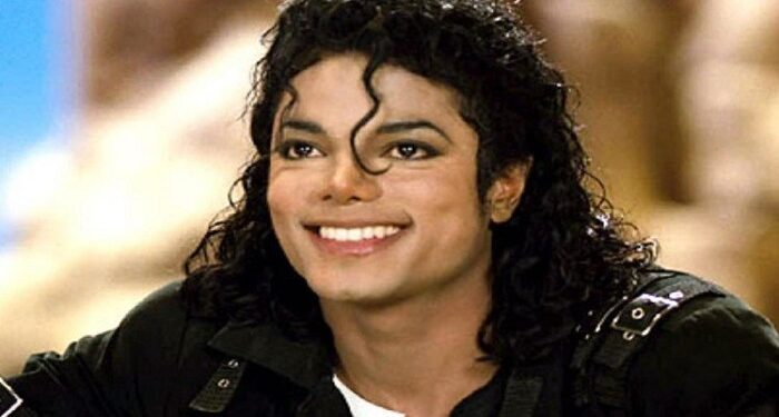 death anniversary of Michael Jackson