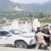 IPS gaurav suspend