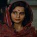 Actress Swati Lekha Sengupta