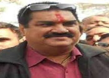 Deadly attack on daughter-in-law of former SP MLA
