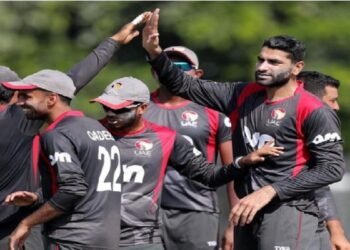 ICC banned two cricketers for eight years for match-fixing