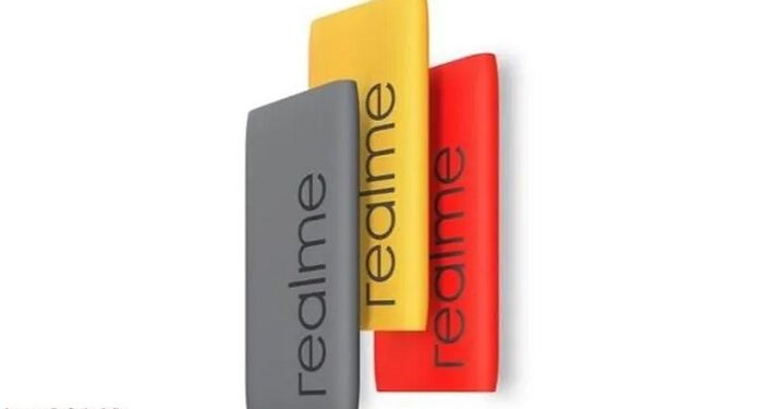 Realme launches new products focusing on Alot portfolio