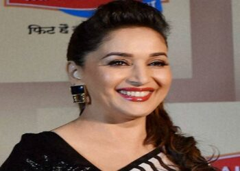 Madhuri Dixit is ready for digital debut, know with whom she joined hands