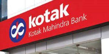 Kotak Mahindra Bank scam