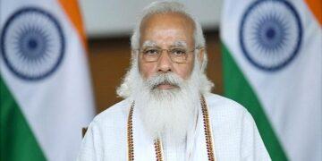 PM Modi's visit to Siddharthnagar postponed