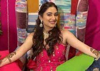 disha - rahul