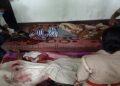 double murder prayagraj