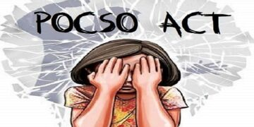 POCSO Act