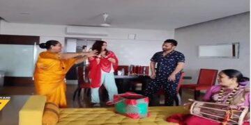 rahul-disha