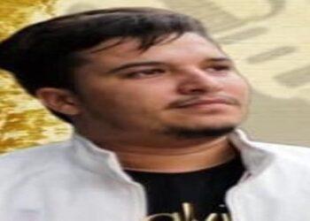 punjabi singer manmeet singh