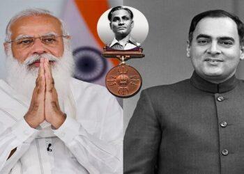 Khel Ratna award