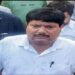 BJP सांसद के घर के बाहर बमों से हमला
